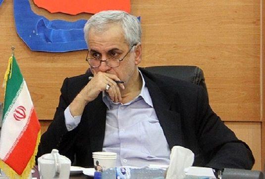 ایران اسلامی از هیچ ابر قدرتی ترسی ندارد