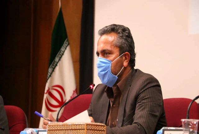 سهم استان کرمان از تسهیلات اشتغال روستایی باید افزایش یابد