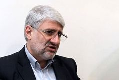 لغو شدن جلسات کمسیونهای تخصصی مجلس تا اطلاع ثانوی