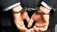 دستگیری عامل فروش اقلام دارویی غیر مجاز در اینستاگرام در یاسوج