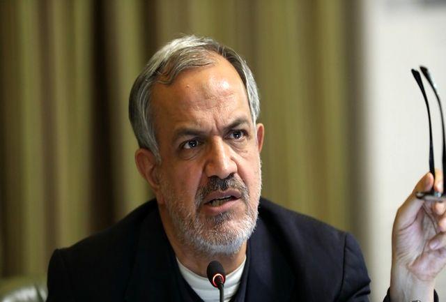 اطلاع رسانی نادرست عدم امینتی شهروندان را در پی خواهد داشت