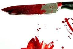 جنون مادری در ملارد حادثه آفرید/ مرگ دختر 11 ساله با ضربات چاقو مادر