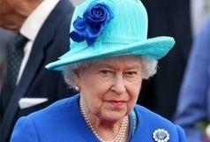 انحراف اخلاقی میان شاهزادگان خاندان سلطنتی انگلیس
