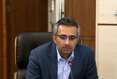 مسائل پیرامون چادرنشینان حاشیه شهر بندرخمیر بررسی و پیگیری شد
