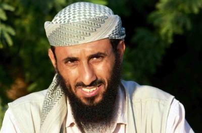 القاعده کشته شدن سرکرده خود در عربستان را تایید کرد