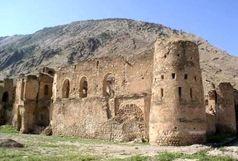 ثبت ۳۵ اثر تاریخی و فرهنگی ایلام در فهرست آثار ملی