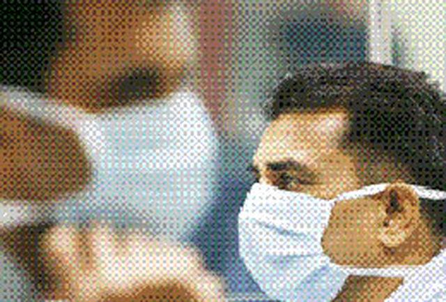 مرگ 17 نفر بر اثر ابتلا به آنفلوآنزای نوع B در کشور