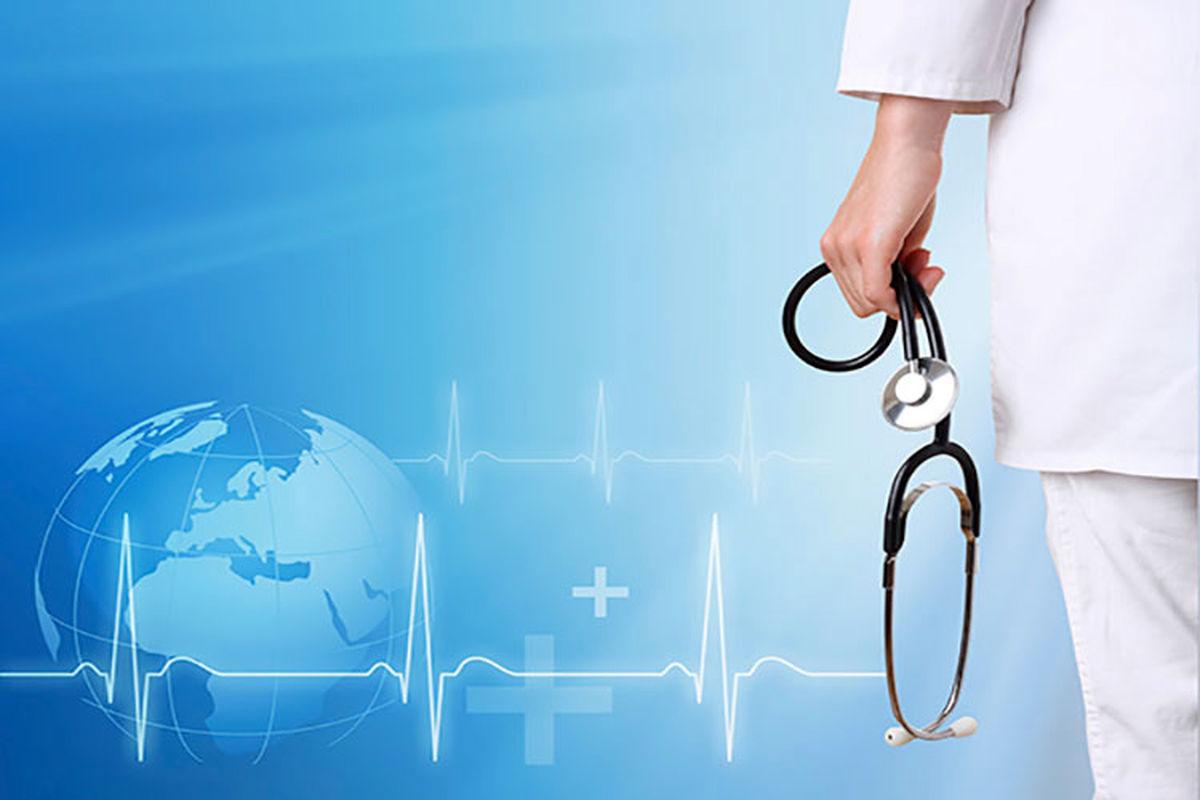 زیرساختها برای توسعه گردشگری سلامت در اولویت قرار گیرد/ میتوان پذیرای توریست برای تزریق واکسن برکت بود