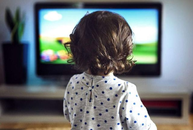 سینمایی های هفته دوم مهر ماه شبکه کودک