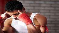 ورزش چالشی برای ذهن/ قرنطینه فرصت طلایی برای انجام تمرینات ذهنی فراهم میکند