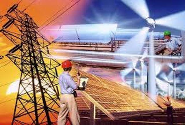 حجم معاملات برق در بورس انرژی به 1100 مگاوات رسید
