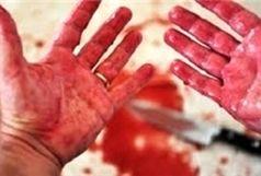 درگیری دوجوان؛ قتل و دستگیری قاتل در کمتر از 1 ساعت