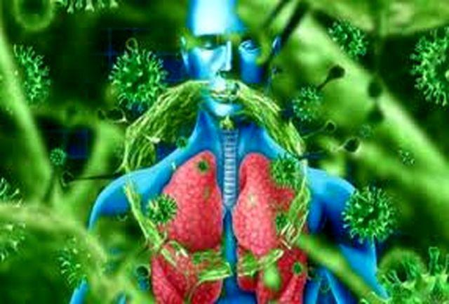 آیا واقعا علائم بالینی ویروسهای جهش یافته کرونایی تفاوتی با ویروس قبلی ندارد؟