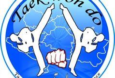 اعزام  هوگوپوشان لرستان به مسابقات امیدهای کشور