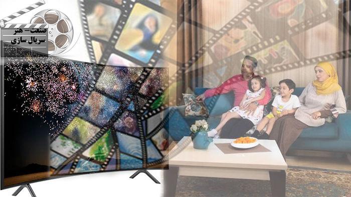 انتشار پژوهش «تدوین راهبردهای مطلوب برای تولیدات نمایشی در برون مرزی صداوسیما»