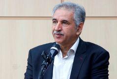 آمادگی اکیپهای عملیاتی برق استان همدان برای خدمترسانی به زوار حسینی
