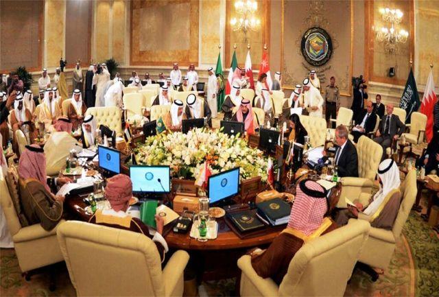 واکنش کشورهاى عربى به نتیجه انتخابات آمریکا