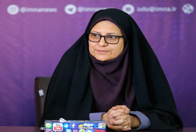 تشکیل پرونده برای ۲۵ ترنس در اصفهان/ اصفهان بیشترین چندقلو را دارد