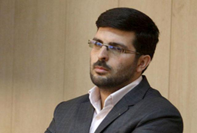 جوانان فرهیخته استان زنجان ثبت نام کنند