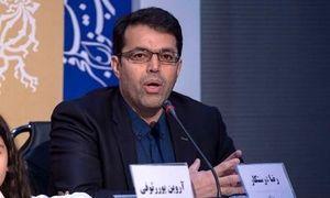 اصغر فرهادی به هیچ جشنوارهای برای موفقیت باج نداده است / سینمای او همواره مسیر رو به رشدی داشته