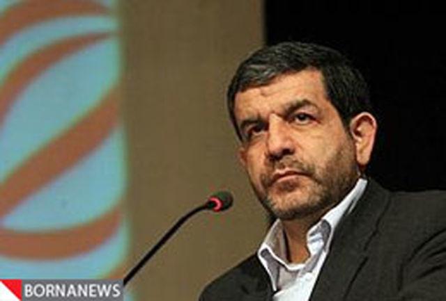 دولت هنوز تصمیمی برای ادغام وزارت ارتباطات نگرفته است