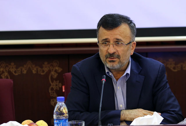 استفاده از مربی ایرانی در تیم ملی شدنی نیست