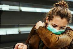 گرفتگی بینی عامل انتشار بیشتر ویروس