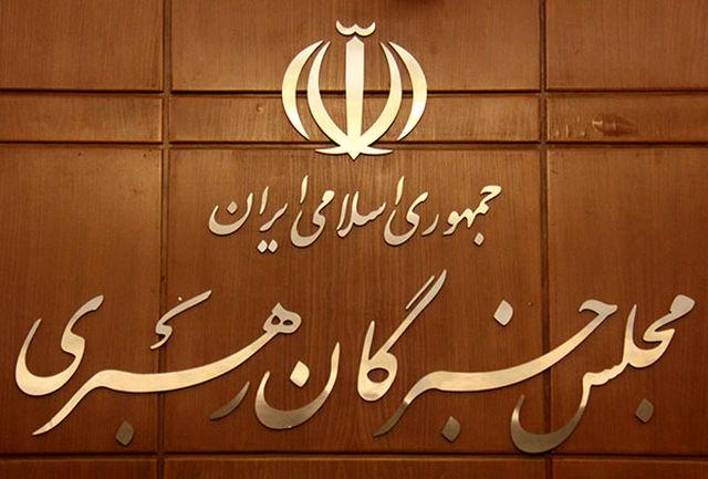 روز جمهوری اسلامی، سرآغاز حیات واقعی انقلاب اسلامی است