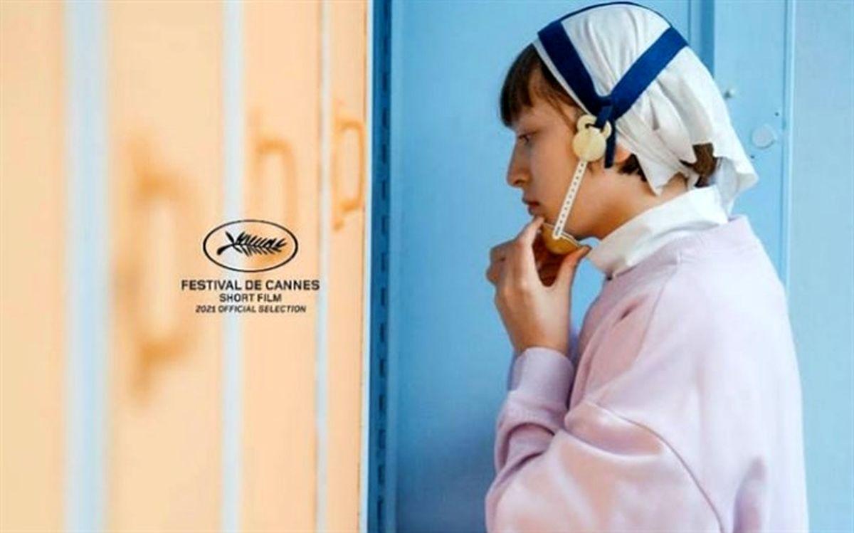 رونمایی از پوستر و تیزر فیلم کوتاه «ارتودنسی»