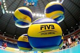 آذربایجانغربی، والیبال امیدهای کشور را با برد آغاز کرد
