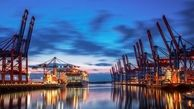 درخواست رسمی چین برای پیوستن به پیمان تجارت آزاد آسیا و اقیانوسیه