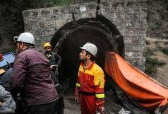علت حادثه معدن گیلانغرب مشخص شد