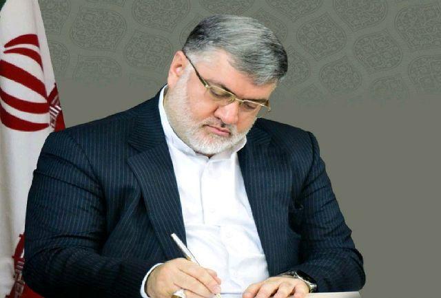 قیام ۱۷ شهریور یادآور حماسهآفرینی و ایستادگی اسطورههای مردم ایران است
