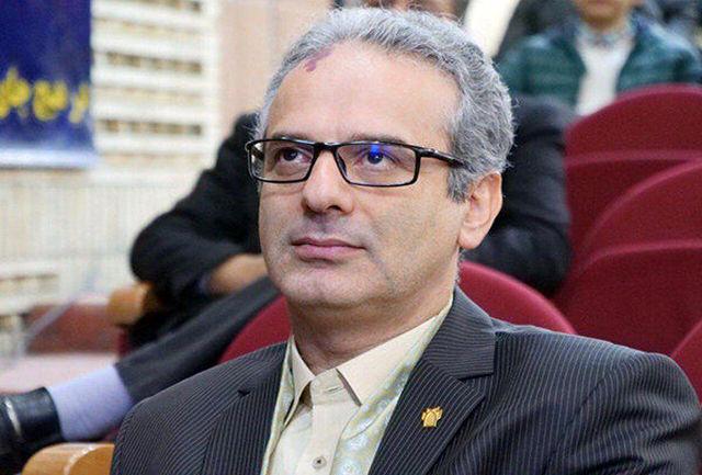 تعداد بیماران بستری در کرمانشاه از ۱۲۰۰ نفر گذشت