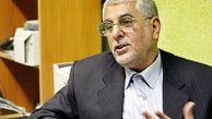 خشم بایدن از نتانیاهو برانگیخته شد/ بنیامن نتانیاهو و همسرش محاکمه میشوند/ احزاب از نتانیاهو انتقام میگیرند