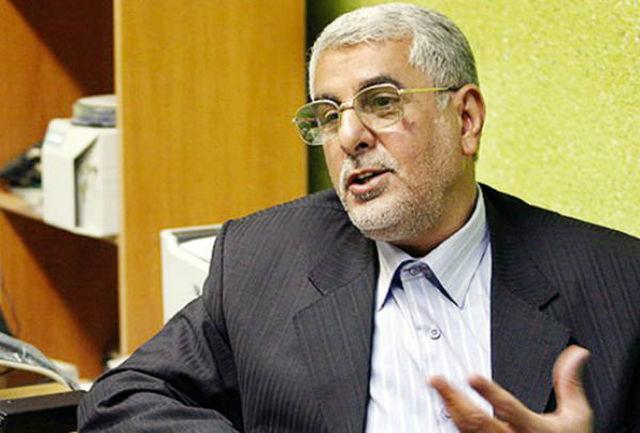 نوری المالکی به دنبال اخراج نیروهای آمریکایی از عراق است/ سفر نوری المالکی میتواند در گسترش روابط بین ایران و عراق، موثر باشد