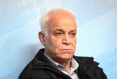 تیم ملی ایران برای قهرمانی چیزی کم ندارد/ عمان تیم قدرتمندی نیست