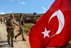 سوریه دروغهای ترکیه را برملا کرد