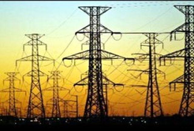 منابع بازپرداخت 5 هزار میلیارد تومان بدهیهای وزارت نیرو تامین شد