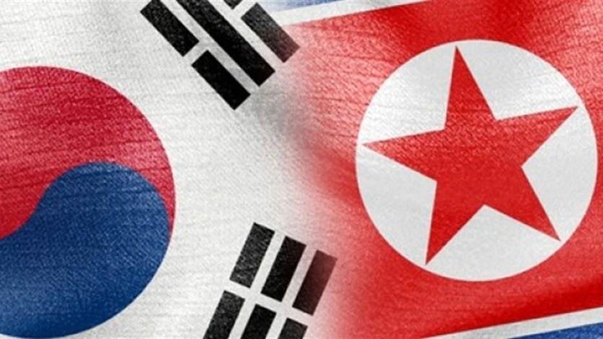 خط تماس اضطراری میان دو کره