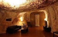 اتاقهای زیرزمینی؛ پدیده جدید انتصابات
