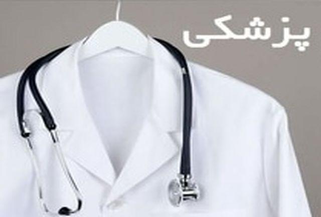 قبولی 4 دانشآموز مددجوی کمیته امداد کهگیلویه و بویراحمد در رشته پزشکی