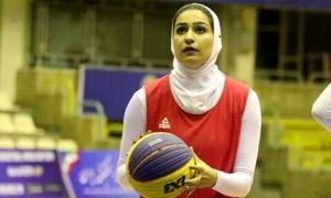 انصراف مهرام به سود بسکتبال بانوان نیست/ قهرمانی هدف شیمیدر خواهد بود