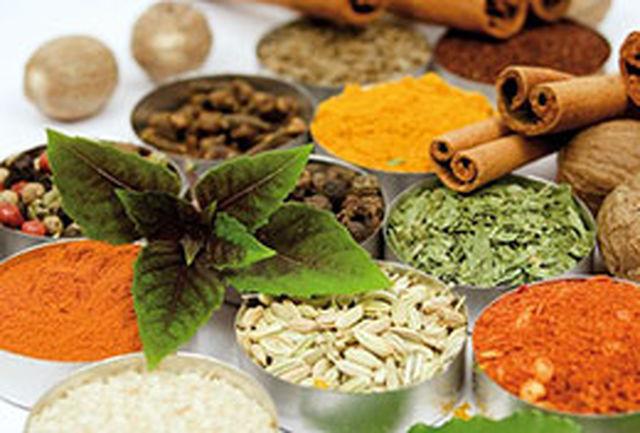 سهم ۷۰ میلیون دلاری ایران از بازار جهانی گیاهان دارویی/ برگزاری سلسله وار ۵۰ نمایشگاه تخصصی طب سنتی در شهر آفتاب