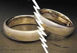 روز بدون طلاق در استان