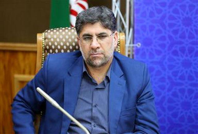 دبیر ستاد مرکزی اربعین حسینی: کاهش هزینه روادید اربعین صحت ندارد