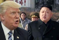 پیام جدید ترامپ برای رهبر کره شمالی