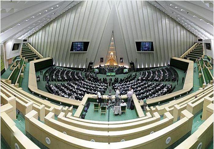 مجلس هفته آینده جلسه علنی ندارد