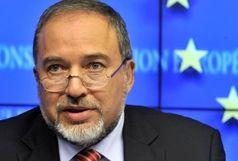 وزیر جنگ رژیم صهیونیستی استعفا کرد