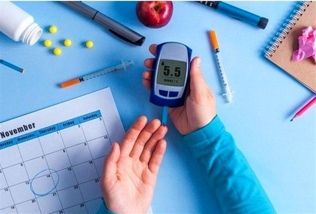 دیابتیها مراقب اختلالات خواب خود باشند!